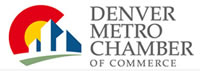 Dever Metro Chamber of Commerce