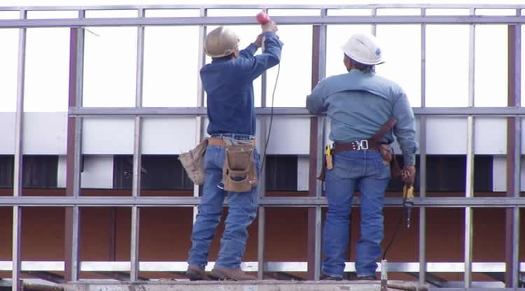 eBuildingService, eBuilding Service is your 24 hour Source for Complete Building Services, Finish and Repair in metro Denver, Colorado Springs, Greeley, Fort Collins, and Summit County